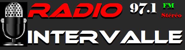 Radio Intervalle 97.1 FM Stéréo